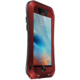 Love Mei Case iPhone 6 PLUS Three anti Straight version Red