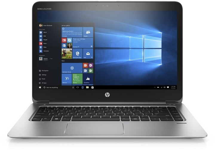 HP-EliteBook-1040-G3_0b.jpg