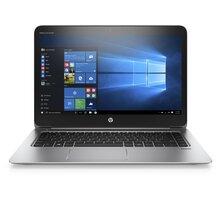 HP EliteBook 1040 G3, stříbrná - Y8R13EA