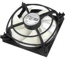 Arctic Cooling Fan F9 PRO TC - AFACO-09PT0-GBA01