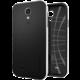SPIGEN SGP Galaxy S4 Case Neo Hybrid White