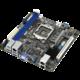 ASUS P10S-I - Intel C232