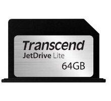 Transcend Apple JetDrive Lite 330 - 64GB - TS64GJDL330