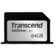 Transcend Apple JetDrive Lite 330 - 64GB