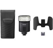 Sony HVL-F32M - Univerzální externí blesk - HVLF32M.CE7