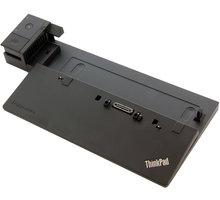 Lenovo ThinkPad Pro Dock - dokovací stanice pro ThinkPad T440, T440s, T540, L440, L540, X240 - 40A10090EU