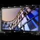 Samsung UE32M4002 - 80cm