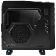 Thermaltake VN30031W2N Chaser MK-1 LCS, černá