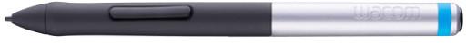 Wacom Pero pro Intuos Pen (CTL-480S)