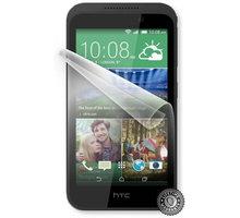Screenshield fólie na displej pro HTC Desire 320 - HTC-D320-D