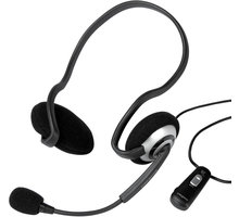 Creative Headset HS-390 - 51MZ0305AA005