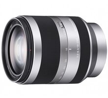 Sony SEL-18200 - 18 - 200 mm objektiv - SEL18200.AE