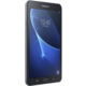 "Samsung SM-T585 Galaxy Tab A (2016), 10,1"" - 16GB, LTE, černá"