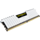 Corsair LPX 16GB (2x8GB) DDR4 3000
