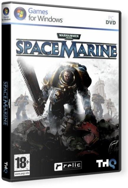 Warhammer 40.000 Space Marine.jpg