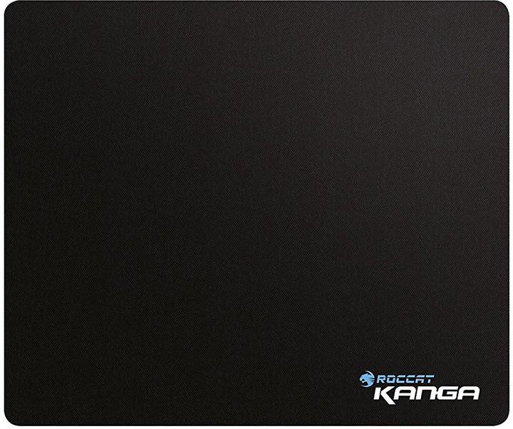 ROCCAT Kanga Mini, látková