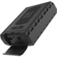 Scosche goBAT 12000 RUGGED