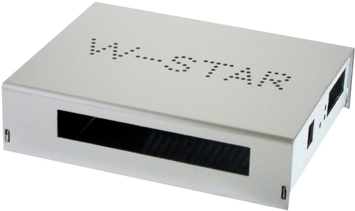 Mikrotik Box pro RB 450