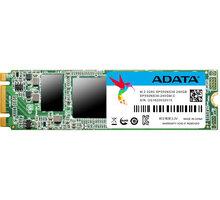 ADATA SP550 (M.2) - 240GB - ASP550NS38-240GM-C