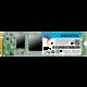 ADATA SP550 (M.2) - 240GB