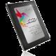 ADATA Premier SP550 - 120GB