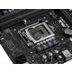 ASUS B85M-GAMER - Intel B85