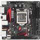 ASUS B150I PRO GAMING/AURA - Intel B150