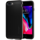 Spigen Neo Hybrid 2 pro iPhone 7 Plus/8 Plus, gunmetal
