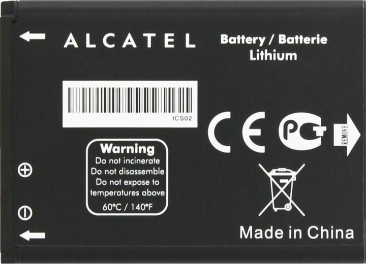 ALCATEL baterie pro 6036Y