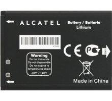 Alcatel baterie pro 6036Y - CAB2000010C1