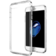 Spigen Ultra Hybrid pro iPhone 7+, crystal clear