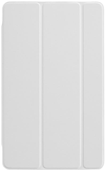 "ALCATEL SC8063 Stand Flip Case Pixi 4 ""7"", bílá"