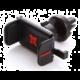 ExoMount Touch Air držák do auta pro chytré telefony