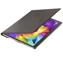 "Samsung Simple EF-DT800B pro Galaxy Tab S 10,5"", bronzově titanová - EF-DT800BSEGWW"