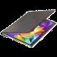 """Samsung Simple EF-DT800B pro Galaxy Tab S 10,5"""", bronzově titanová"""