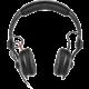 Sennheiser HD 25 Basic Edition