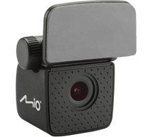 MIO MiVue A20, přídavná zadní kamera do auta pro MiVue Drive - 5412N5380002