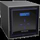 NETGEAR ReadyNAS 424 8TB (4X2TB)