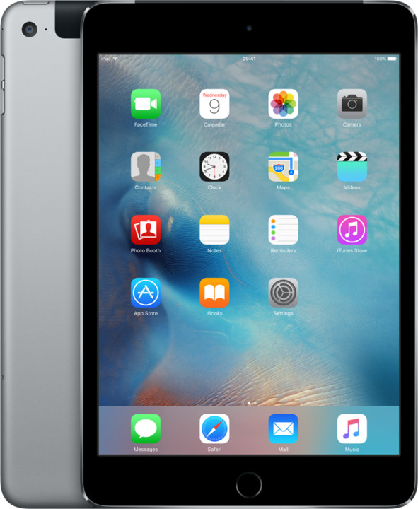 iPadMini4_Cell_PB_PF_SpGry_GB-EN-SCREEN.png