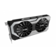 PALiT GeForce GTX 1060 Super JetStream, 3GB GDDR5