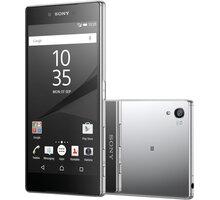 Sony Xperia Z5 Premium, chrom - 1298-8906