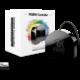 Fibaro Modul řízení barevných LED pásků/RGBW LED pásků