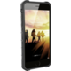 UAG plasma case Ash, smoke - iPhone 8+/7+/6s+