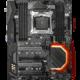 ASRock X299 Killer SLI/ac - Intel X299