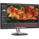 "Philips BDM3275UP - LED monitor 32"""