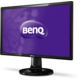 BenQ GL2460HM - LED monitor 24""
