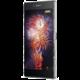 Sony Xperia Z5 Premium, chrom