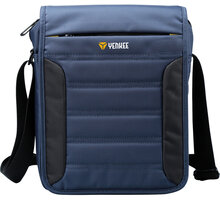 "YENKEE YBT 1060 Oregon brašna na tablet do velikosti 10.1"", modrá - 45011674"