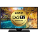 GoGEN TVH 24N384 STWEB - 61cm  + Flashdisk A-data 16GB v ceně 200 kč