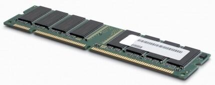 Lenovo 4GB DDR3 1600 pro ThinkCentre